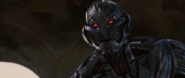 Ultron (Marvel Cinematic Universe)112