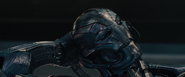 Ultron (Marvel Cinematic Universe)70