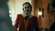 JokerJoaquin2