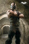 Batman-dark-knight-rises-bane-sewer-i12721