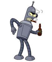 The Bender