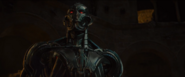 Ultron (Marvel Cinematic Universe)26