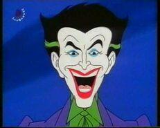 Joker AoB 001