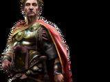 Juliusz Cezar (Assassin's Creed)