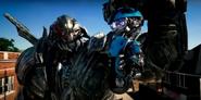 Megatron (filmy)5