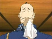 Lt. Yoki