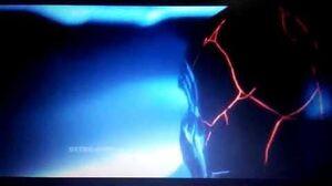 Palpatine Talks to Kylo Ren Star Wars The Rise Of Skywalker