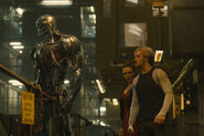 Ultron (Marvel Cinematic Universe)45