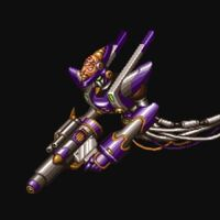 Gunner Sigma