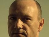 John Doe (Siedem)