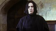 Snape02