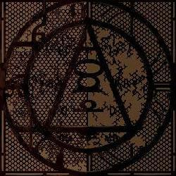 The Virun VII Crest