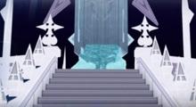 Altar of Naught