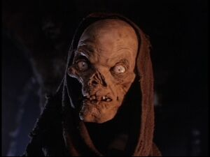 Crypt Keeper
