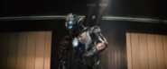 Ultron (Marvel Cinematic Universe)10