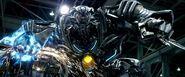 Megatron (filmy)4