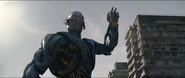 Ultron (Marvel Cinematic Universe)123