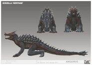 240px-Godzilla Heritage-Anguirus Screenshot 004