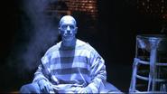 Mr-Freeze-batman-and-robin-1997-41496344-853-480