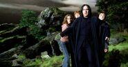 Snape00