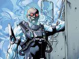 Mr. Freeze (DC)