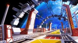 Terminal Velocity | The Evil Wiki | FANDOM powered by Wikia