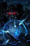 Megatron (filmy)11