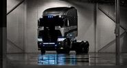 TF4Freightliner980