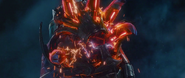 Ultron (Marvel Cinematic Universe)99