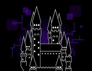 Count Bleck's Castle