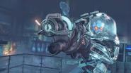 Arkham-city-mr-freeze