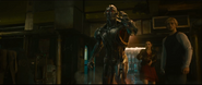 Ultron (Marvel Cinematic Universe)50