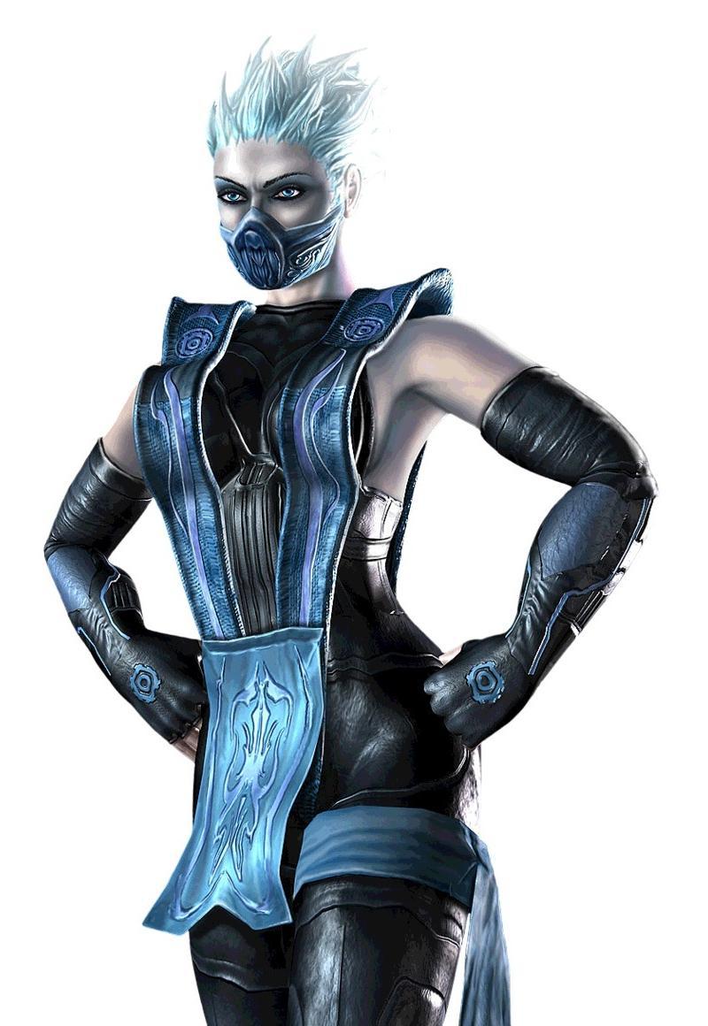 Frost's Mask   The Evil Wiki   Fandom