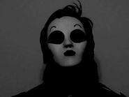 Maskypatrzy