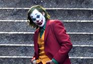 JokerJoaquin5