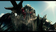 Megatron (filmy)6