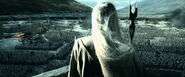 Saruman16