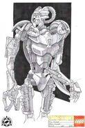 A1c525b620358ade34415c8d556c7a01--lego-bionicle-character-concept