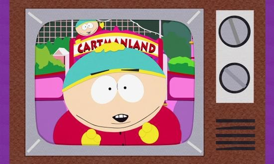 Eric Cartman/Gallery | Villains Wiki | FANDOM powered by Wikia