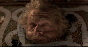 Jumanji-movie-screencaps.com-10981