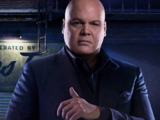 Kingpin (Marvel Cinematic Universe)