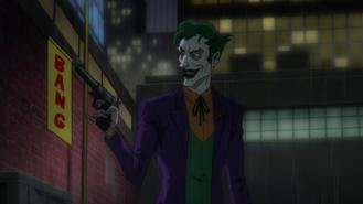 JokerDCAFU