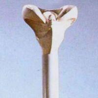 The Dai-Satan Tower