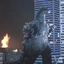 Godzilla-1954-2004-godzilla-20347232-736-787