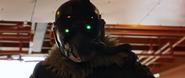 VultureMask