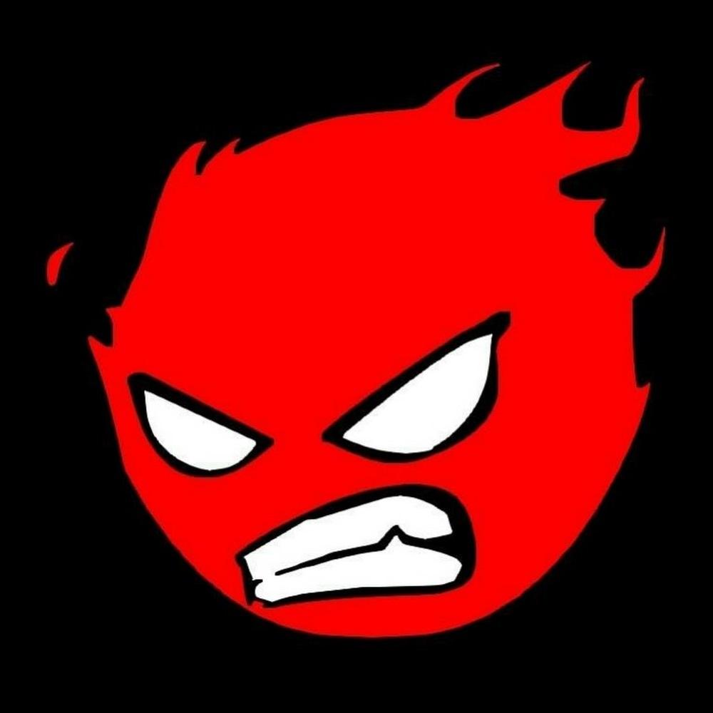 Villainous Breakdown | The Evil Wiki | FANDOM powered by Wikia