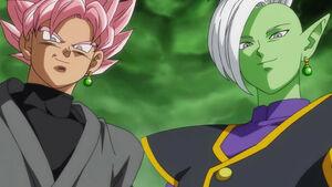 Goku-black6