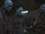 Kree (Marvel Cinematic Universe)