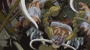 Jack (One Piece)7