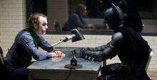 Joker-batman-behind-scenes-the-dark-knight-10341805-1024-683-e1339674803620